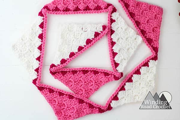 https://www.windingroadcrochet.com/corner-corner-crochet-beginners-tutorial/