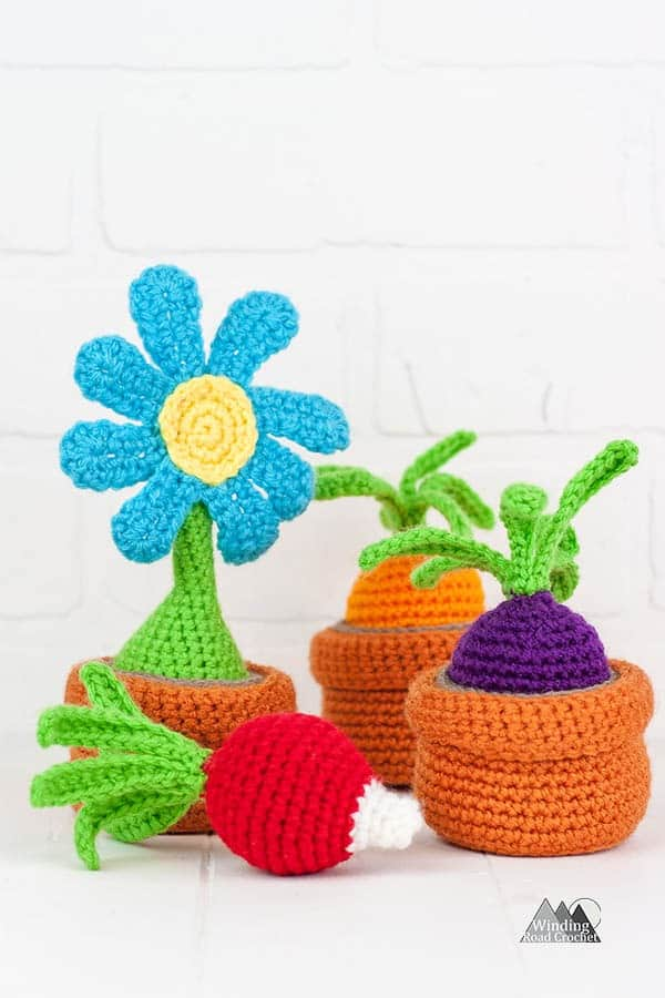 Stacking toy FREE pattern! – Swecraftcorner | 900x600