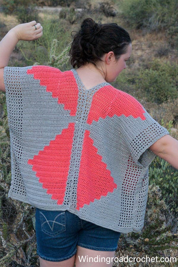 Winding Road Crochet - Crochet - Crafts - Inspiration