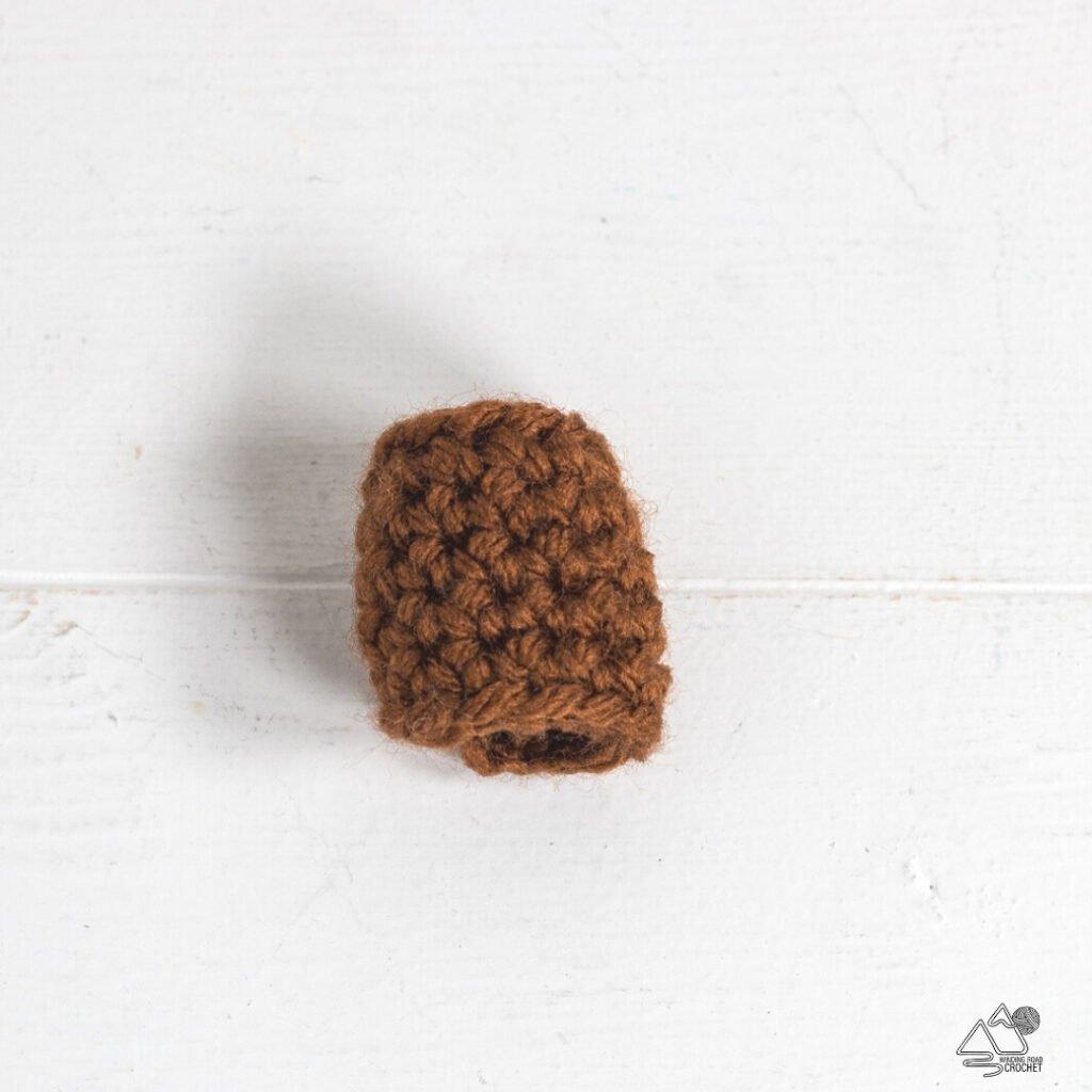 Winding Road Crochet